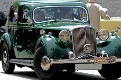 spain-car