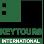 Keytours logo